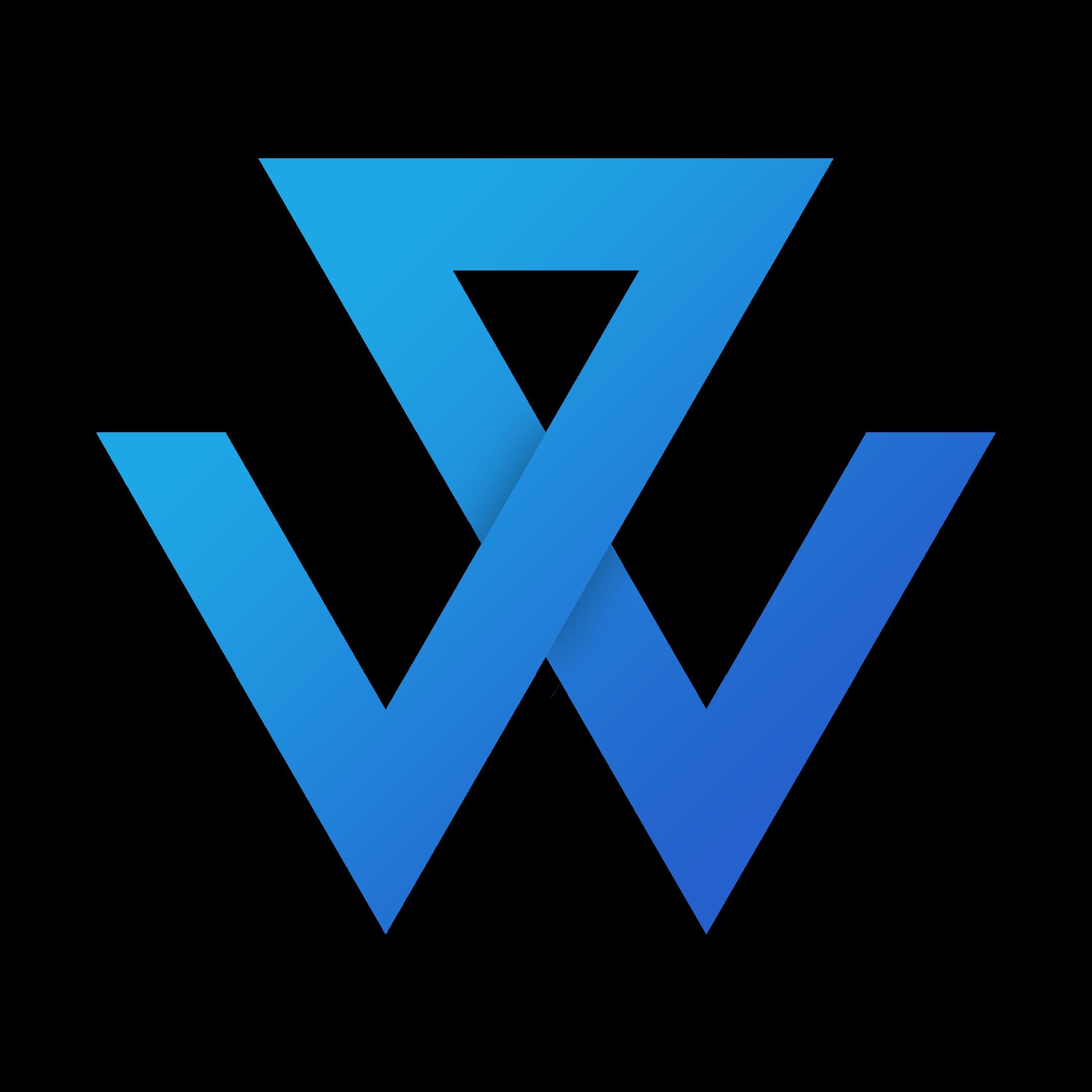 Wing Blog