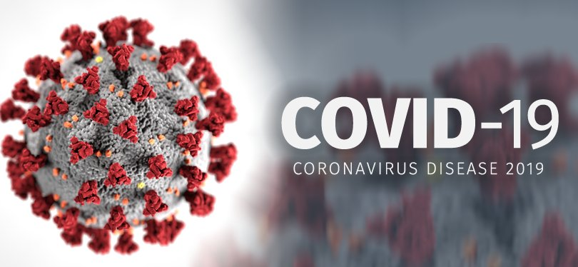 Staying Focused Working from Home During the Coronavirus (COVID-19) Outbreak