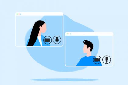 When working in virtual teams, new challenges can and will arise. It's a whole different ballgame than ordinary office work.