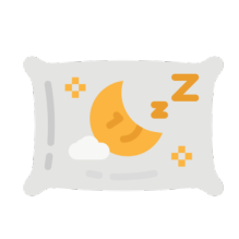 Improving your sleep is a great way to be the best you can be.