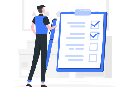 Checking off your to-do list can be made much simpler with Wing